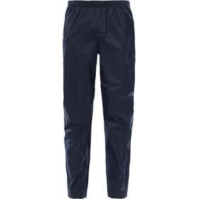 The North Face Flight H2O Spodnie do biegania Mężczyźni, tnf black